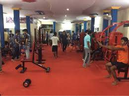 Ajmer-Vaishali-Nagar-Body-shape-gym_481_NDgx