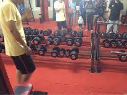 Ajmer-Vaishali-Nagar-Body-shape-gym_481_NDgx_MzI4NA