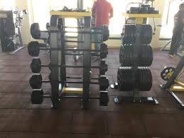 Ajmer-Vaishali-Nagar-Jerai-fitness_484_NDg0