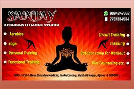 Ajmer-Vaishali-Nagar-Sanjay-Aerobics-and-Dance-Studio_443_NDQz