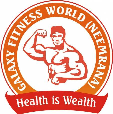 Alwar-neemrana-galaxy-fitness-&-nutrition-_562_NTYy