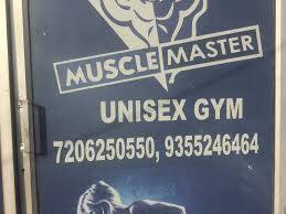 Ambala--Sadar-Bazar-MUSCLE-MASTER-UNISEC-GYM_398_Mzk4