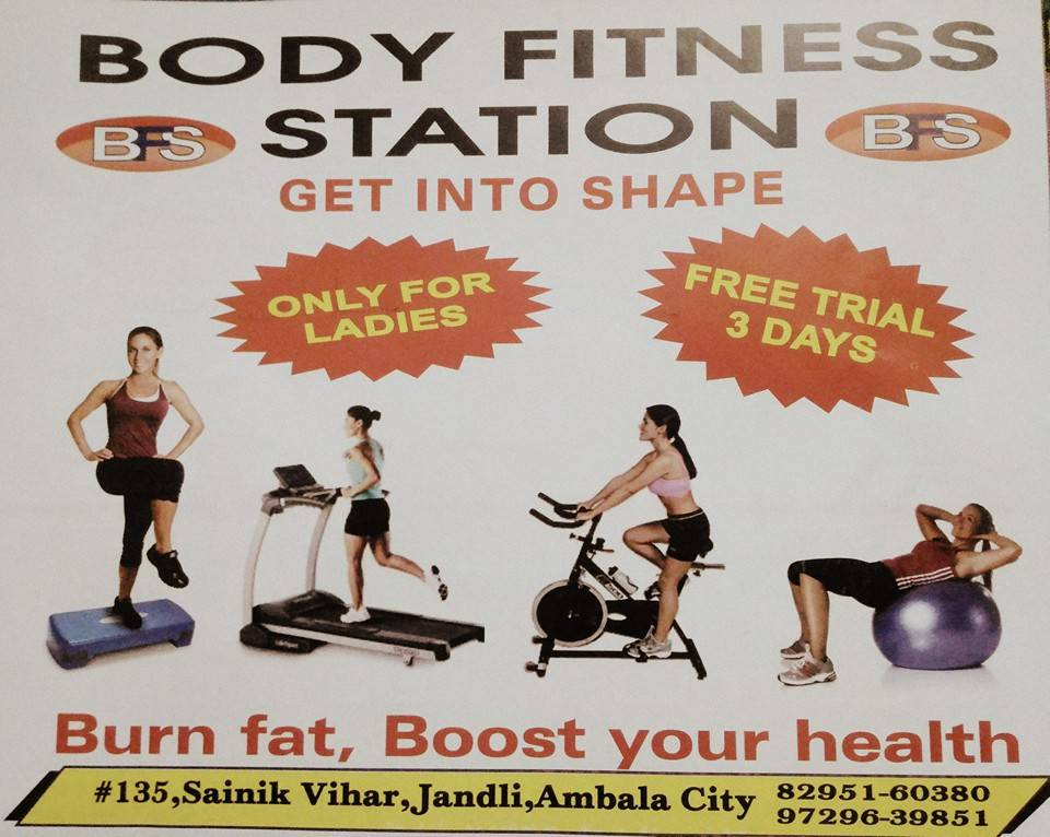 Ambala-Jandali-Village-BODY-FITNESS-STATION_392_Mzky_MTI3Nw