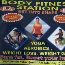 Ambala-Jandali-Village-BODY-FITNESS-STATION_392_Mzky_MTI3OA