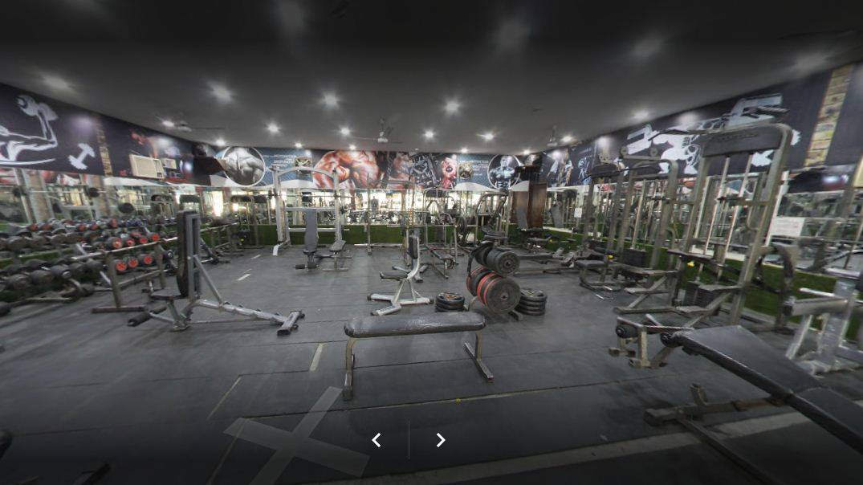 Amritsar-Chheharta-Big-Guns-gym-and-fitness-hub_1288_MTI4OA_MTA3NjA