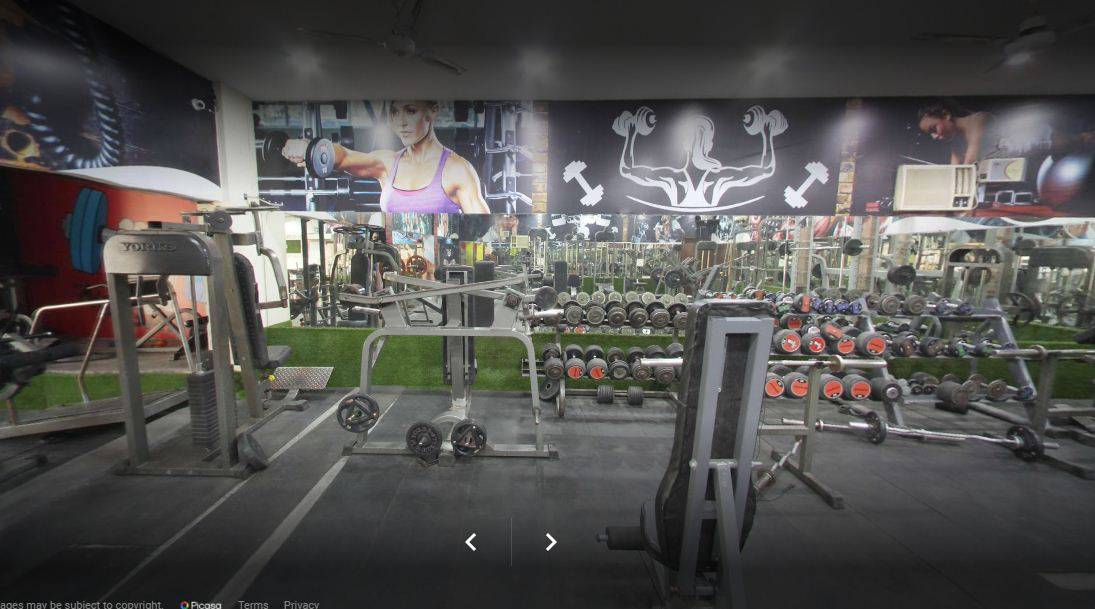 Amritsar-Chheharta-Big-Guns-gym-and-fitness-hub_1288_MTI4OA_MTA3NjE