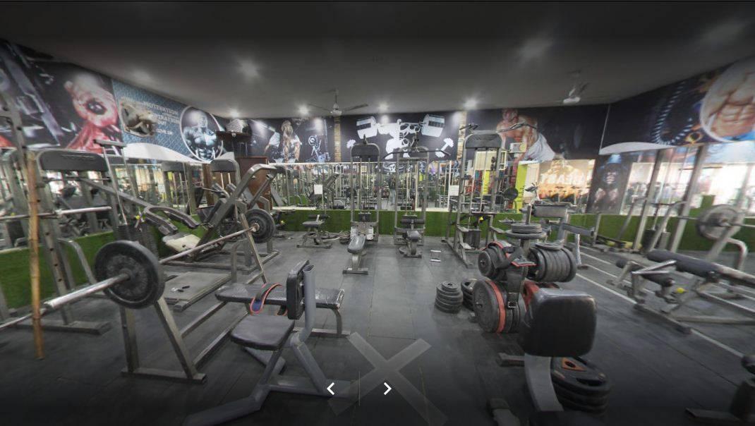 Amritsar-Chheharta-Big-Guns-gym-and-fitness-hub_1288_MTI4OA_MTA3NjI