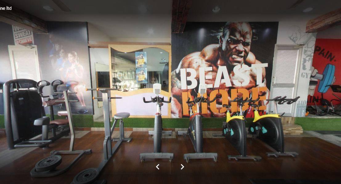 Amritsar-Chheharta-Big-Guns-gym-and-fitness-hub_1288_MTI4OA_MTA3NjM