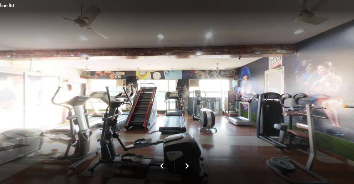 Amritsar-Chheharta-Big-Guns-gym-and-fitness-hub_1288_MTI4OA_MTA3NjU