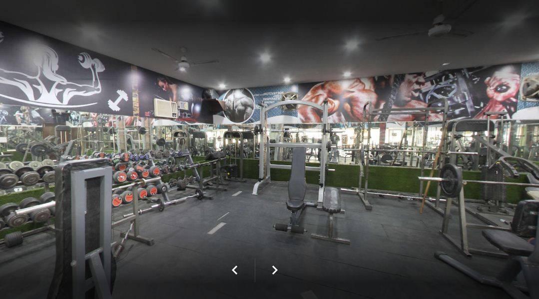 Amritsar-Chheharta-Big-Guns-gym-and-fitness-hub_1288_MTI4OA_MTA3NjY