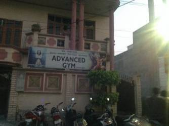 Amritsar-Green-Field-Ave-Advanced-Gym_227_MjI3