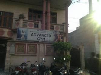 Amritsar-Green-Field-Ave-Advanced-Gym_227_MjI3_NDE0