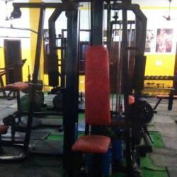 Amritsar-Green-Field-Ave-Advanced-Gym_227_MjI3_NDE1