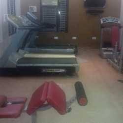Amritsar-Green-Field-Ave-Advanced-Gym_227_MjI3_NDEw