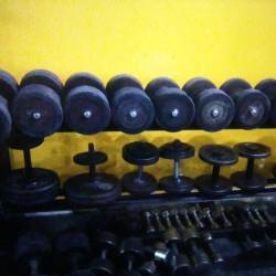 Amritsar-Green-Field-Ave-Advanced-Gym_227_MjI3_NDEz