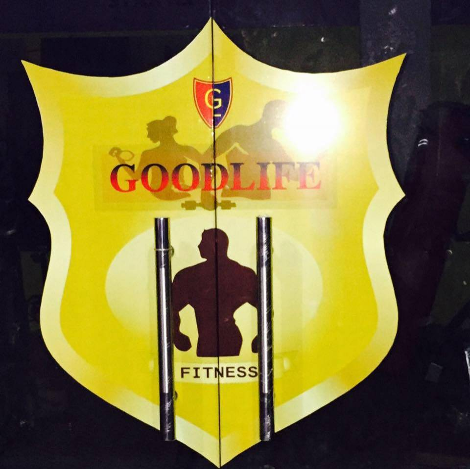 Amritsar-Guru-Nanak-Dev-University-Goodlife-Fitness-Unisex-Gym_1196_MTE5Ng