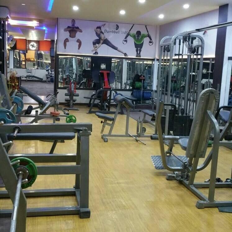 Amritsar-Harian-Dumbbell-eighty-eight--gym_1195_MTE5NQ_Mzk0MA