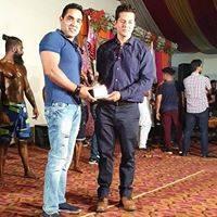 Amritsar-Harian-Dumbbell-eighty-eight--gym_1195_MTE5NQ_Mzk0Mw