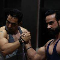 Amritsar-Harian-Dumbbell-eighty-eight--gym_1195_MTE5NQ_Mzk0Ng