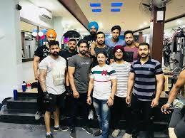 Amritsar-Jaspal-Nagar-Blue-eagle-gym-_1229_MTIyOQ_Mzk4Ng