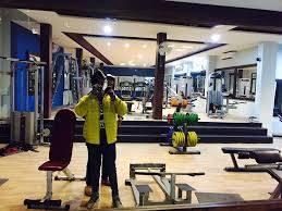 Amritsar-Jaspal-Nagar-Blue-eagle-gym-_1229_MTIyOQ_Mzk4Nw