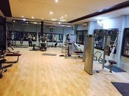 Amritsar-Jaspal-Nagar-Blue-eagle-gym-_1229_MTIyOQ_Mzk4OQ