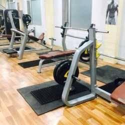 Amritsar-Krishna-Square-Anabolic-Gym_399_Mzk5