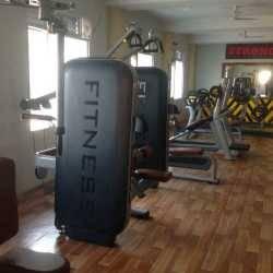 Amritsar-Krishna-Square-Anabolic-Gym_399_Mzk5_MTM1MA