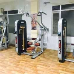 Amritsar-Krishna-Square-Anabolic-Gym_399_Mzk5_MTM1MQ