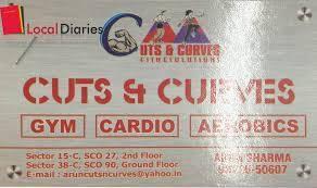 Amritsar-Mehar-Pura-Cut-n-curves-unisex-gym_259_MjU5