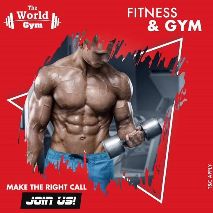 Amritsar-Ranjit-Avenue-The-World-Gym--_92_OTI