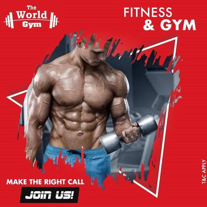 Amritsar-Ranjit-Avenue-The-World-Gym--_92_OTI