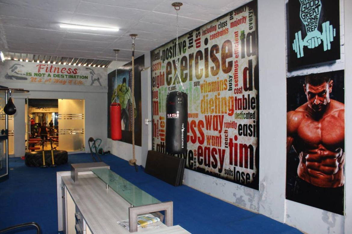Amritsar-Ranjit-Vihar-Speed-Fitness-Gym-In-Amristar_192_MTky