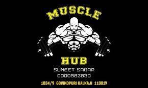 Amritsar-Roop-Nagar-Muscle-Hub-Gym_102_MTAy