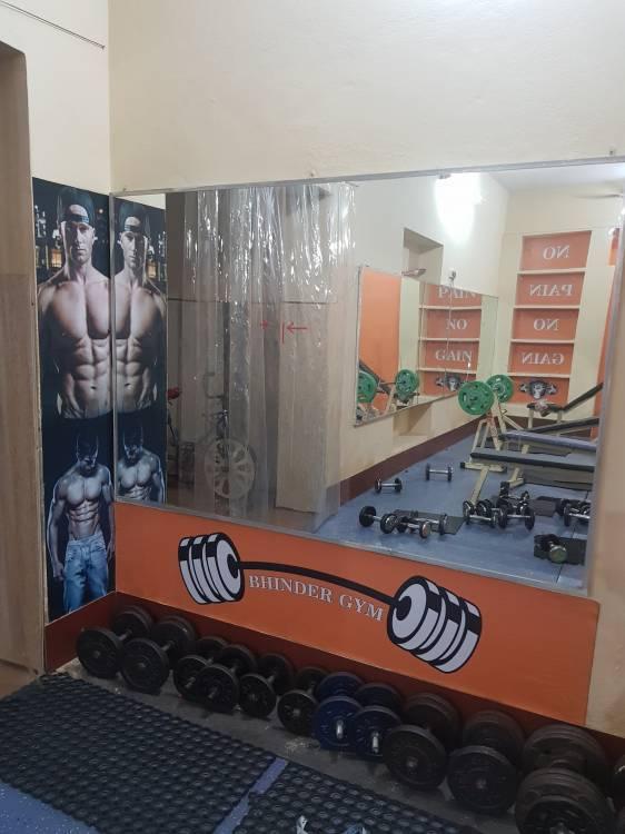 Amritsar-Sant-Nagar-Bhinder-Gym_1235_MTIzNQ_Mzg4OA