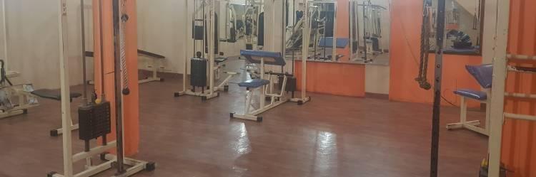 Amritsar-Sant-Nagar-Bhinder-Gym_1235_MTIzNQ_Mzg4OQ
