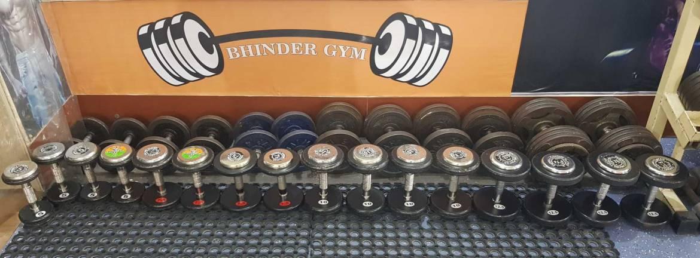 Amritsar-Sant-Nagar-Bhinder-Gym_1235_MTIzNQ_Mzg5MQ