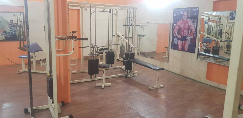 Amritsar-Sant-Nagar-Bhinder-Gym_1235_MTIzNQ_Mzg5Mg