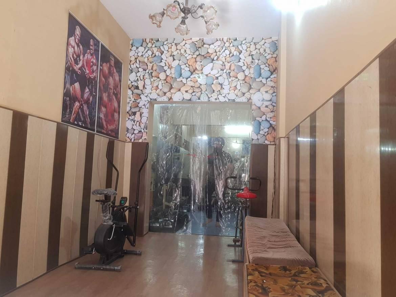 Amritsar-Sant-Nagar-Bhinder-Gym_1235_MTIzNQ_Mzg5Mw