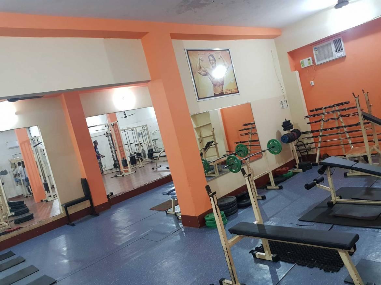 Amritsar-Sant-Nagar-Bhinder-Gym_1235_MTIzNQ_Mzg5NA