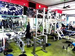 Amritsar-Shaheed-Udham-Singh-Nagar-Fit-and--Fyn-Gym_1249_MTI0OQ_NDAxNw