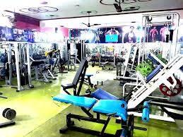 Amritsar-Shaheed-Udham-Singh-Nagar-Fit-and--Fyn-Gym_1249_MTI0OQ_NDAxOA