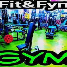 Amritsar-Shaheed-Udham-Singh-Nagar-Fit-and--Fyn-Gym_1249_MTI0OQ_NDAyMA