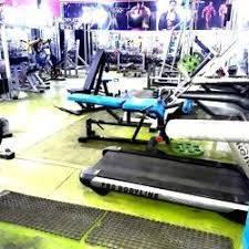 Amritsar-Shaheed-Udham-Singh-Nagar-Fit-and--Fyn-Gym_1249_MTI0OQ_NDAyMQ