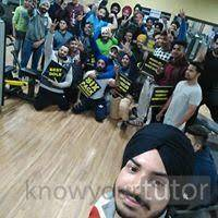 Amritsar-Sultanwind-Evolution-Gym_251_MjUx