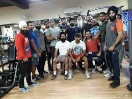 Amritsar-Sultanwind-Evolution-Gym_251_MjUx_NDg0