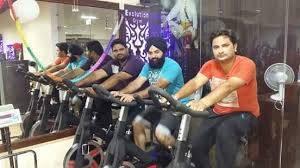 Amritsar-Sultanwind-Evolution-Gym_251_MjUx_NDg1