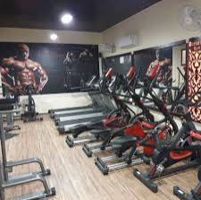 Amritsar-Sultanwind-Evolution-Gym_251_MjUx_NDg2