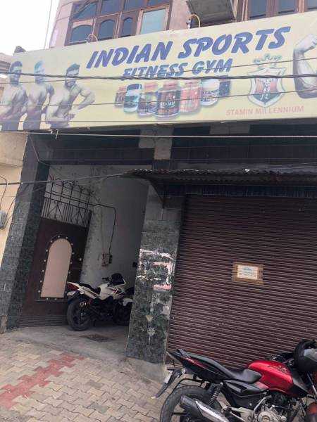 Amritsar-Tagore-Avenue-Indian-Sports-Gym_99_OTk