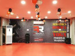 Anand-Amul-Dairy-Road-Fit-Republic-Gym_1063_MTA2Mw_Mzg3MA